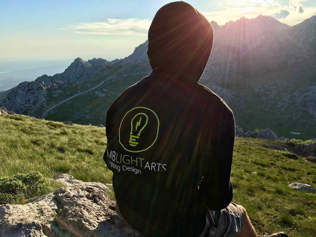 Ereignisreiches Jahr für MBLightarts - Veranstaltungstechnik